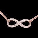 Necklace 14K Pink Gold