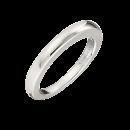 BRIDAL SETS MATCHING WEDDING BAND