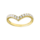Ring 14K Yellow Gold
