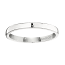 BRIDAL SETS WEDDING BAND